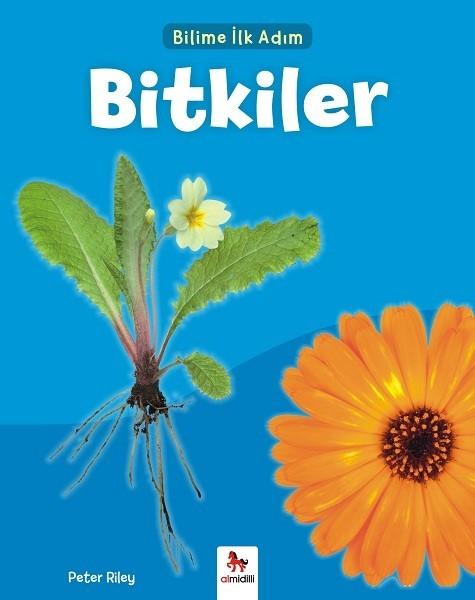 Bitkiler-Bilime İlk Adım.pdf