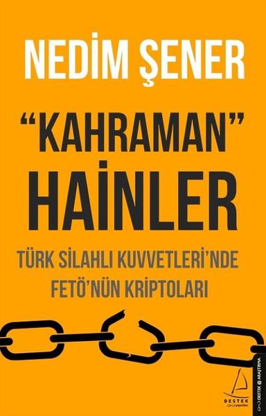 Kahraman Hainler.pdf