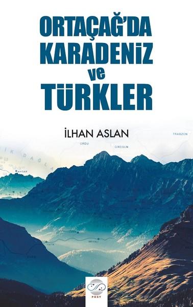 Ortaçağda Karadeniz ve Türkler.pdf