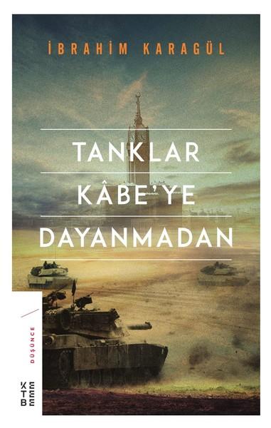 Tanklar Kabeye Dayanmadan.pdf