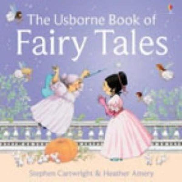 Usborne Book of Fairy Tales.pdf