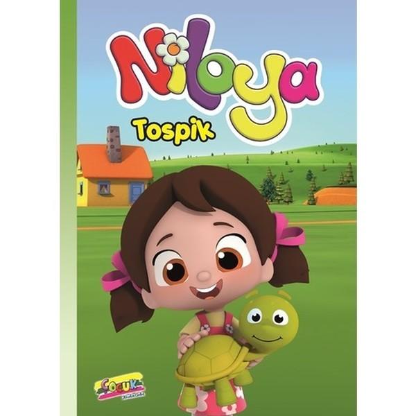 Tospik-Niloya.pdf