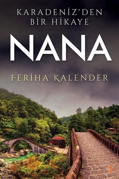 Karadenizden Bir Hikaye Nana.pdf