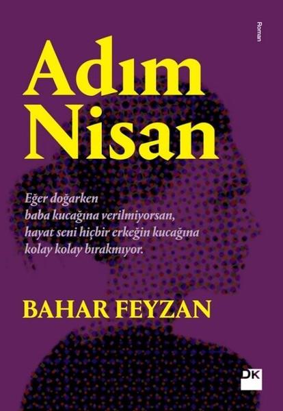 Adım Nisan.pdf
