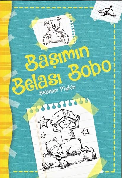 Başımın Belası Bobo.pdf