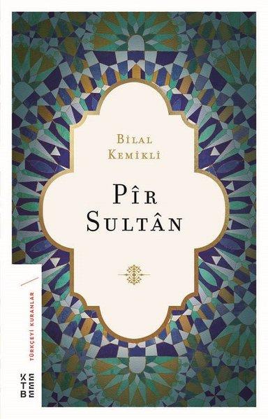 Pir-i Türkistan.pdf