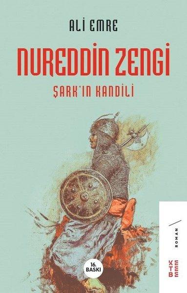 Nureddin Zengi-Şarkın Kandili.pdf