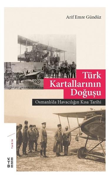 Türk Kartallarının Doğuşu.pdf