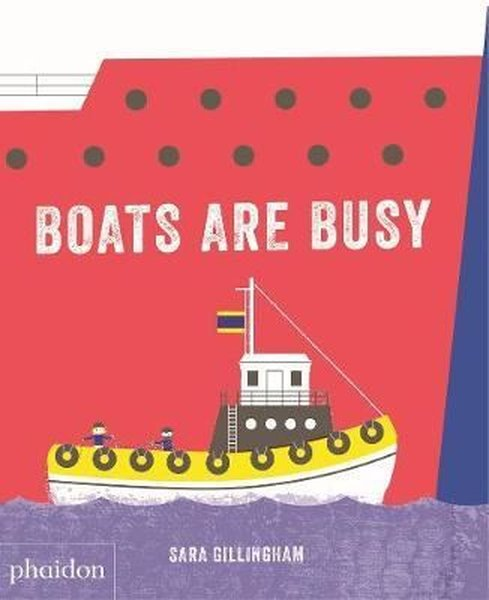Boats Are Busy.pdf