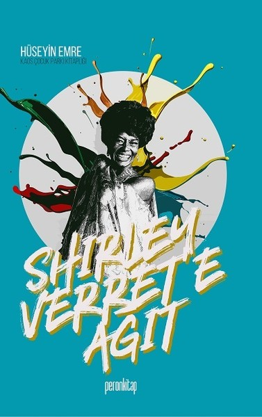 Shirley Verrete Ağıt.pdf