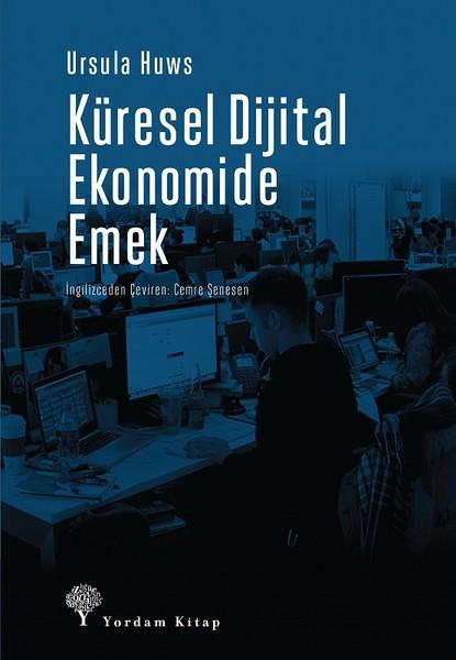 Küresel Dijital Ekonomide Emek.pdf