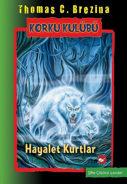 Korku Kulübü 16-Hayalet Kurtlar.pdf