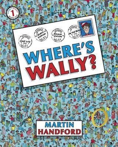 Wheres Wally?.pdf