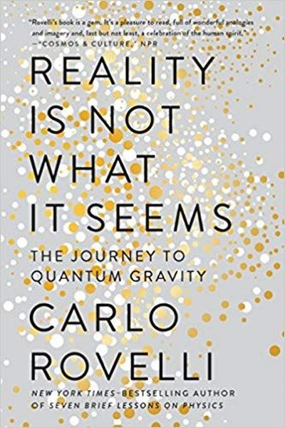 Reality Is Not What It Seems: The Journey to Quantum Gravity.pdf