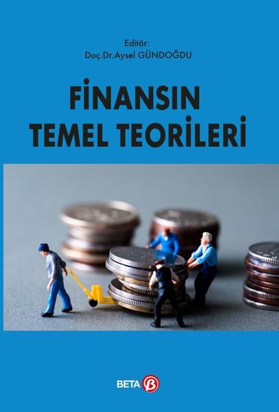 Finansın Temel Teorileri.pdf