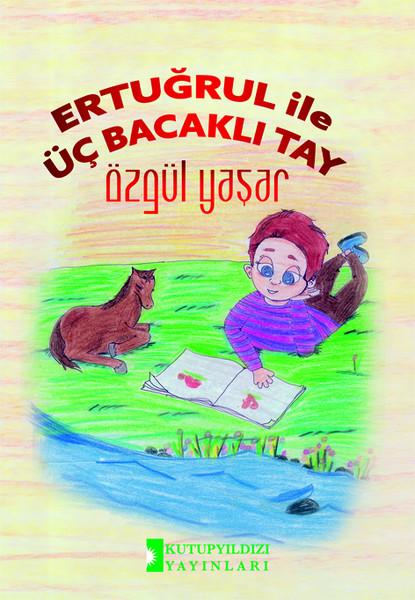 Ertuğrul İle Üç Bacaklı Tay.pdf