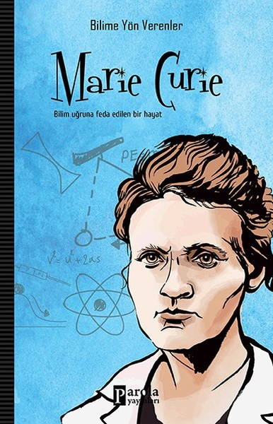Marie Curie-Bilime Yön Verenler.pdf
