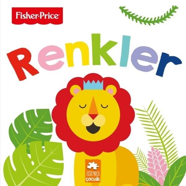 Fisher-Price Renkler.pdf