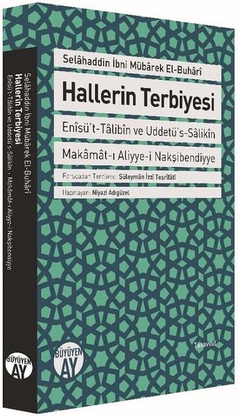 Hallerin Terbiyesi.pdf
