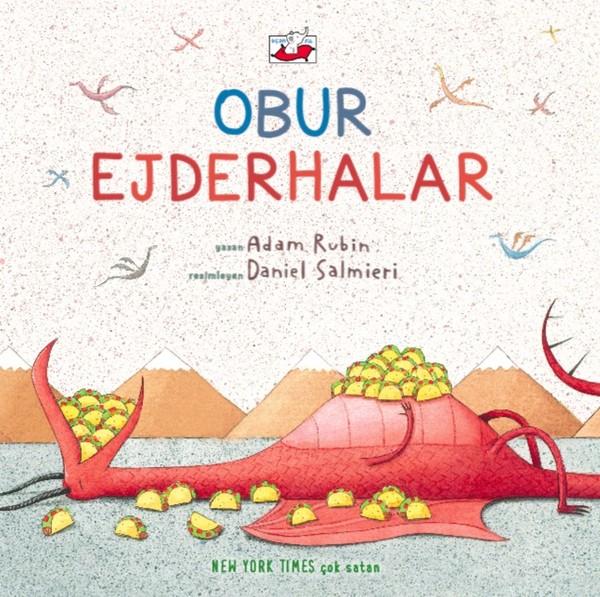 İPTAL-Obur Ejderhalar.pdf