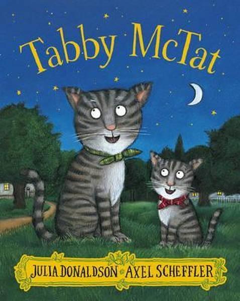 Tabby McTat.pdf