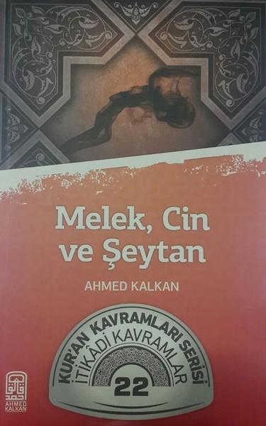 Melek Cin Şeytan.pdf