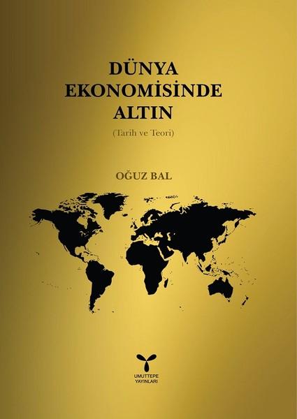 Dünya Ekonomisinde Altın.pdf