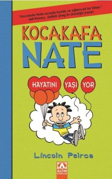 Kocakafa Nate 7-Hayatını Yaşıyor.pdf