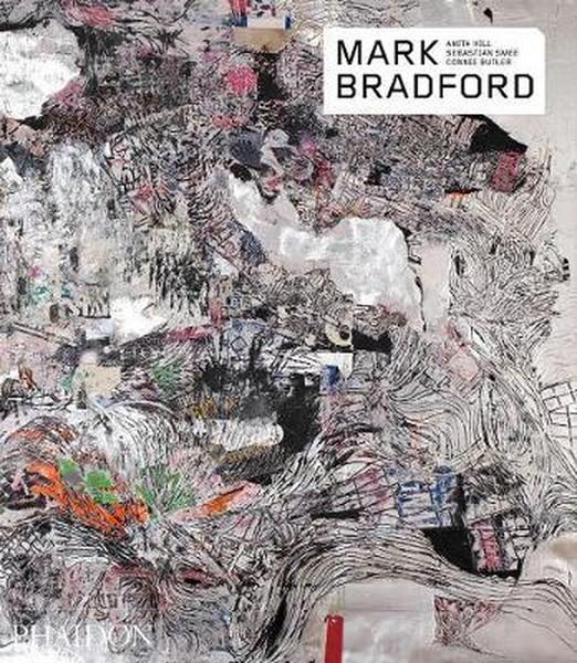Mark Bradford (Phaidon Contemporary Artists Series).pdf
