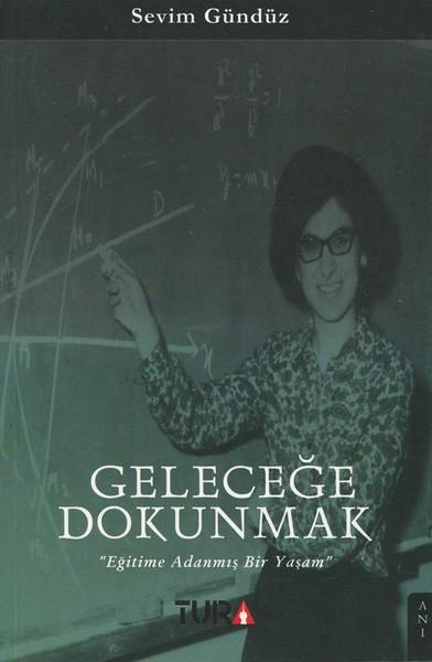 Geleceğe Dokunmak.pdf