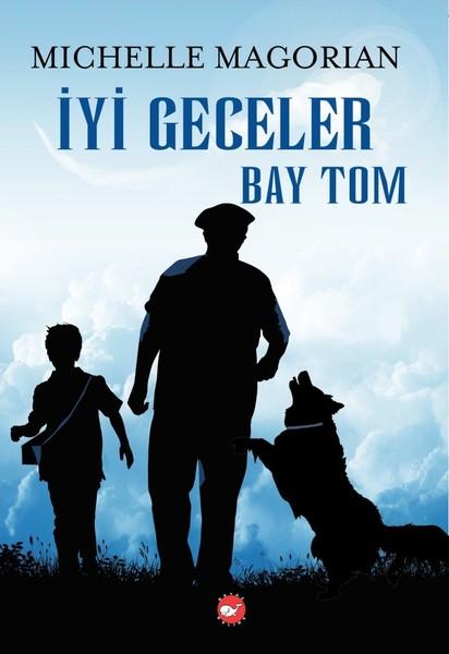İyi Geceler Bay Tom.pdf