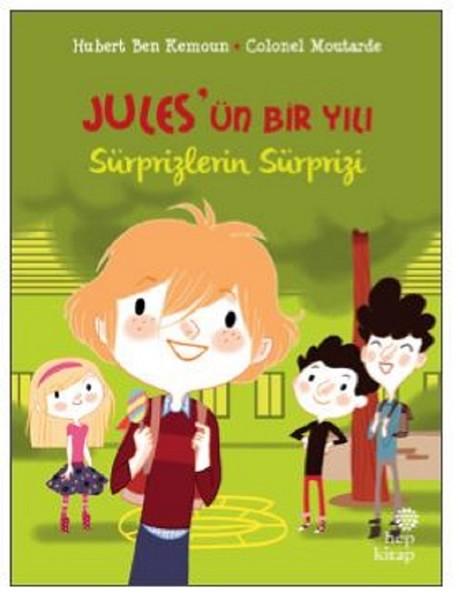 Julesün Bir Yılı-Sürprizlerin Sürprizi.pdf