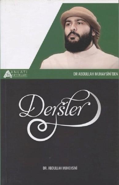 Dr. Abdullah Muhaysiniden Dersler.pdf