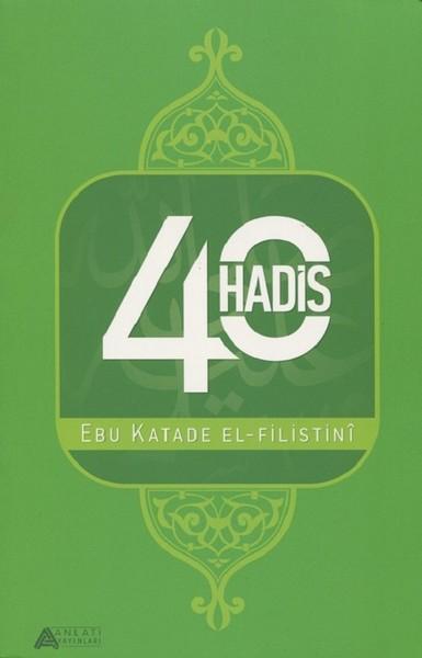 40 Hadis.pdf