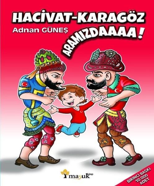 Hacivat-Karagöz Aramızdaaaa!.pdf