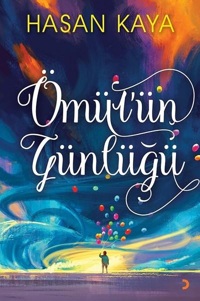 Ömürün Günlüğü.pdf