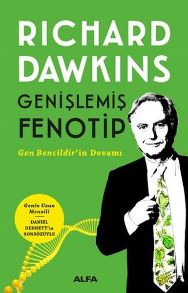 Genişlemiş Fenotip.pdf
