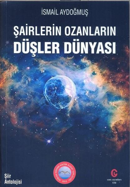 Şairlerin Ozanların Düşler Dünyası.pdf