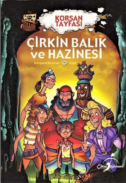 Çirkin Balık ve Hazinesi-Korsan Tayfası.pdf