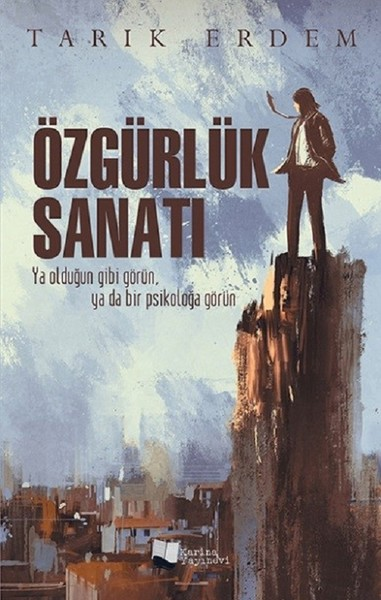 Özgürlük Sanatı.pdf