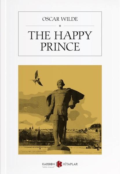 The Happy Prince.pdf