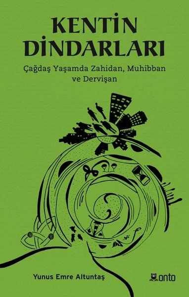 Kentin Dindarları.pdf