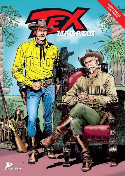 Tex Magazin 1.pdf