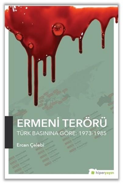 Ermeni Terörü.pdf