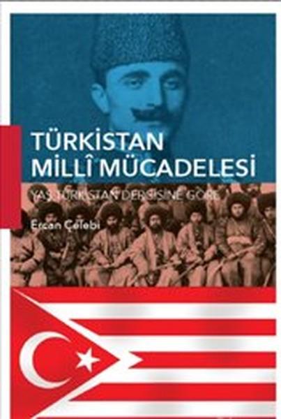 Türkistan Milli Mücadelesi.pdf