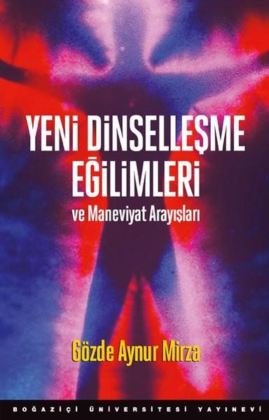 Yeni Dinselleşme Eğilimleri ve Maneviyat Arayışları.pdf