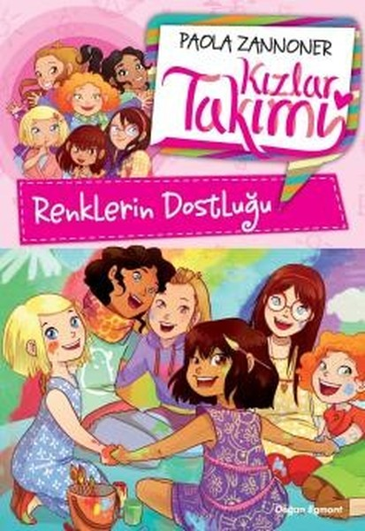 Renklerin Dostluğu-Kızlar Takımı.pdf