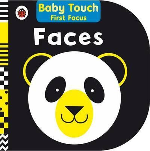 Faces: Baby Touch First Focus.pdf