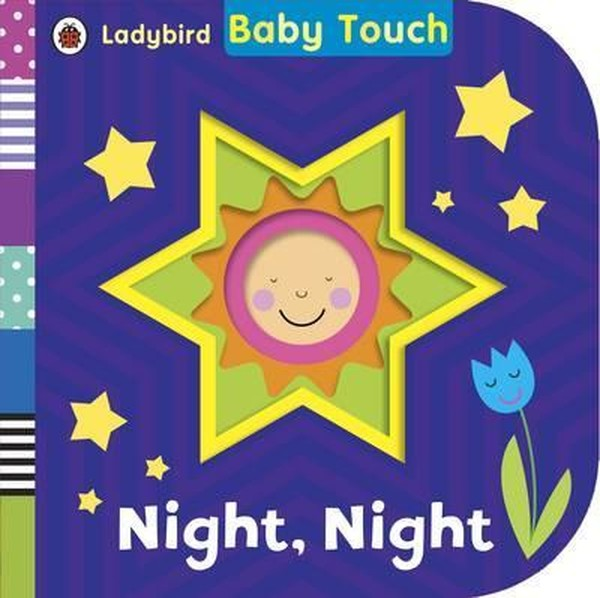 Baby Touch: Night, Night (Ladybird Baby Touch).pdf