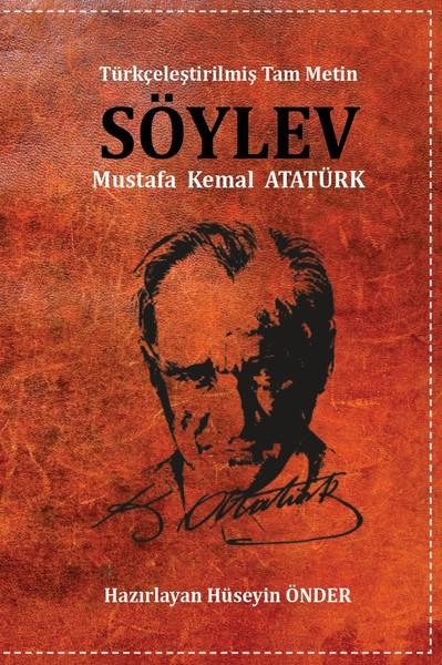 Türkçeleştirilmiş Tam Metin Söylev.pdf